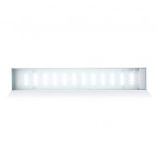 Светодиодный светильник ССВ 37-3900-К-850-Д90
