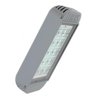 Светодиодный светильник уличный ДКУ 07-85-850-К30