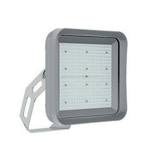 Светодиодный светильник FFL 11-300-957-F30