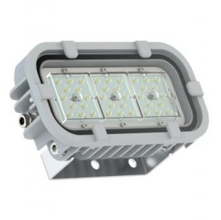 Светодиодный светильник FWL 24-28-850-C120