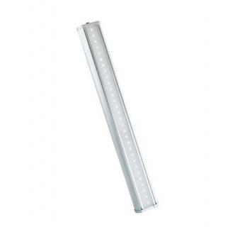 Светодиодный светильник ДСО 01-24-850-Д120 12/24V