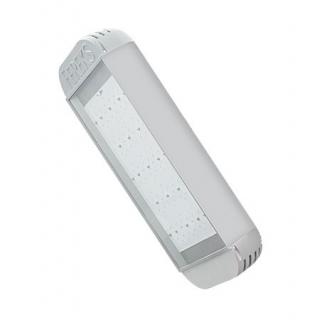 Светодиодный светильник Ex-ДКУ 07-130-50-Ш2