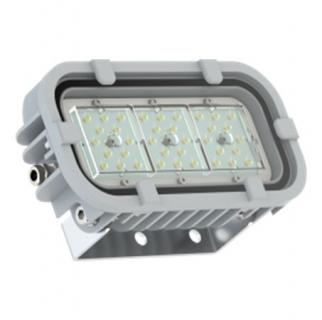 Светодиодный светильник FWL 24-27-850-C120