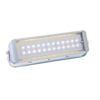 Светодиодный промышленный светильник FBL 07-52-850-К15