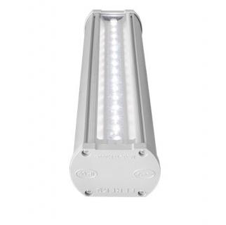 Светодиодный светильник ДСО 01-12-850-Д120 12/24V