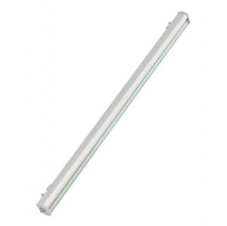 Светодиодный светильник ДСО 01-70-850-Д120