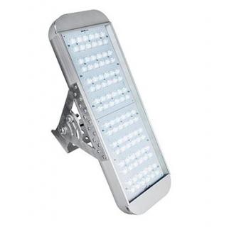 Светодиодный светильник ДПП 07-234-850-К15
